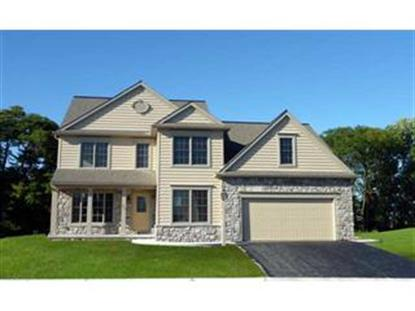 1902 Baldwin Court, Lot 150 , Mechanicsburg, PA