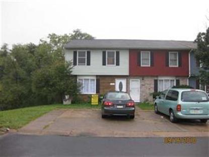 1141 Pheasant Drive North , Carlisle, PA