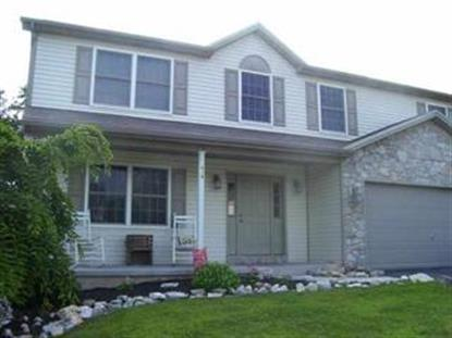629 Copper Circle , Lewisberry, PA
