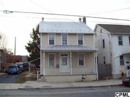 216 Baltimore Street , Dillsburg, PA