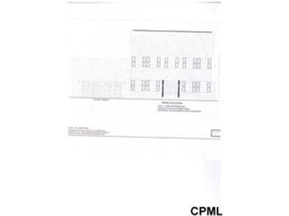 8980 Carlisle Rd Lot 2 tbb , Wellsville, PA