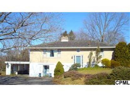 174 Highland Lane , Halifax, PA