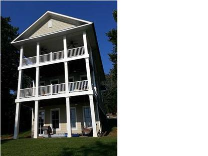 1458 LAKEWOOD VILLAGE RD  Spring City, TN MLS# 1212022