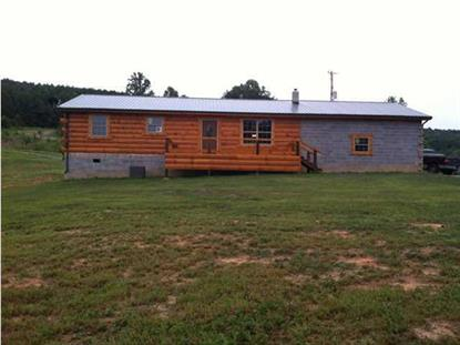 1415 Country Rd Etowah, TN MLS# 1214914