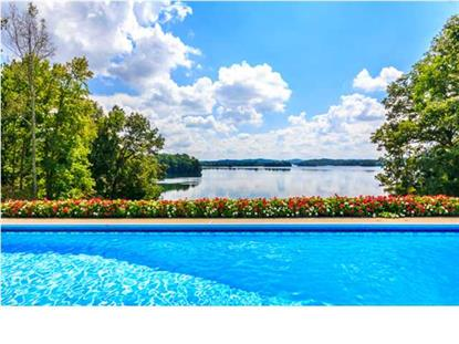 279 COUNTRYMAN LN  Spring City, TN MLS# 1216699