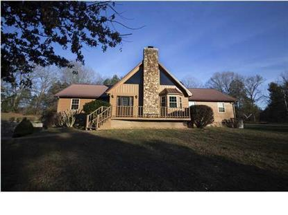 445 COUNTY RD 782  Etowah, TN MLS# 1221162
