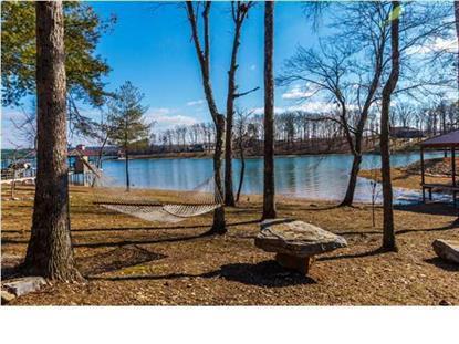 596 Lake Harbor Dr Spring City, TN MLS# 1222307