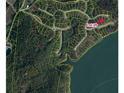 29 Hidden Forest Tr Spring City, TN MLS# 1225983