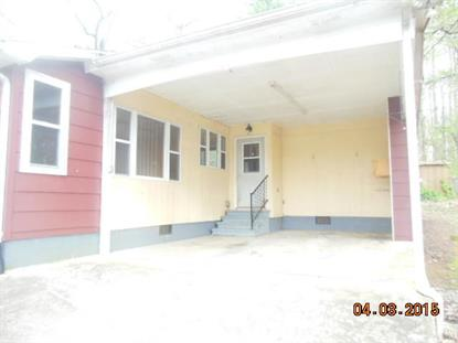 570 Dogwood Dr Spring City, TN MLS# 1227100