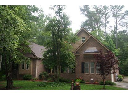 1929 Villanow Mill Creek Rd Lafayette, GA MLS# 1227615