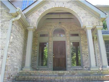 79 Country Estates Rd Lafayette, GA MLS# 1230215