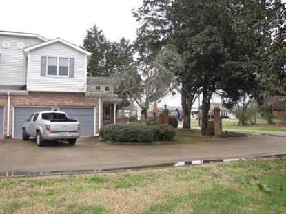 100 Courtyard Ln Cleveland, TN MLS# 1239681