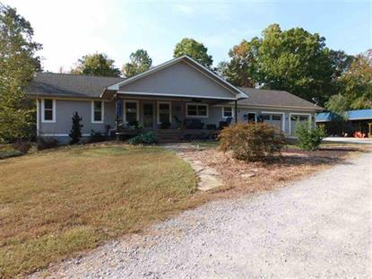 Decatur Tn Real Estate For Sale
