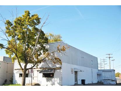 327 East Hoover Avenue Ann Arbor, MI MLS# 3226452