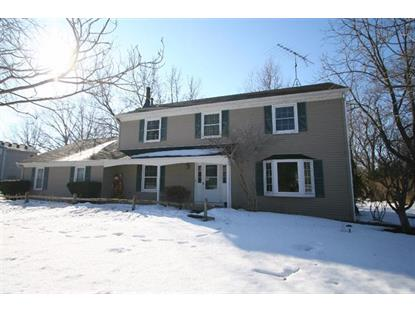 1449 North Silo Ridge  Ann Arbor, MI MLS# 3229030