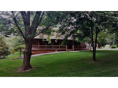 8951 Crane Road Milan, MI MLS# 3229365