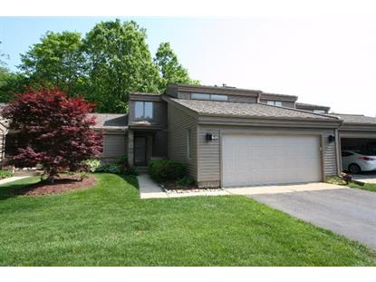 5421 Golden Oak Lane  Ann Arbor, MI MLS# 3229971