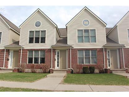 260 Snyder Ave Ann Arbor, MI 48103 MLS# 3230007