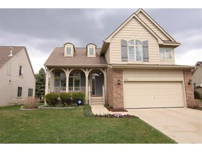 5924 Villa France Ave Ann Arbor, MI MLS# 3230313