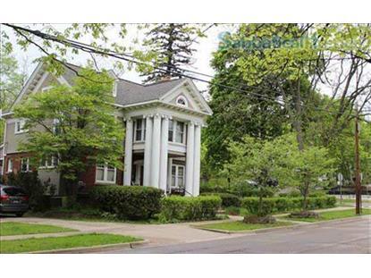 1725 South University  Ann Arbor, MI 48104 MLS# 3230808