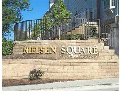 1023 Maiden  Ann Arbor, MI 48105 MLS# 3231036