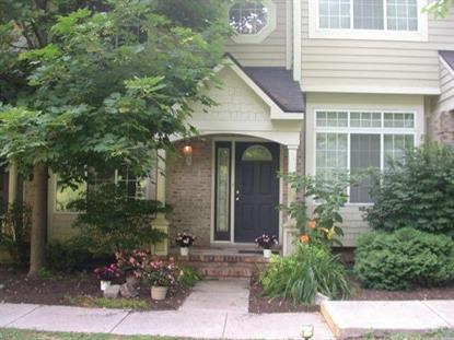 998 Catherine  Ann Arbor, MI 48104 MLS# 3231143