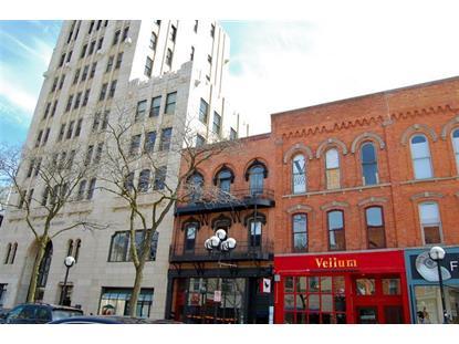 207 South Main St Ann Arbor, MI 48104 MLS# 3231317