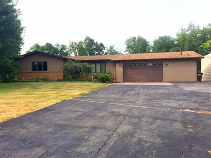4210 Kingston  Milan, MI MLS# 3232183