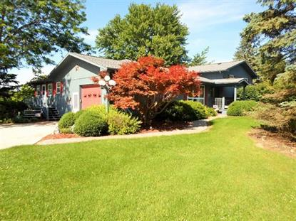 1440 Day Road Milan, MI MLS# 3233054