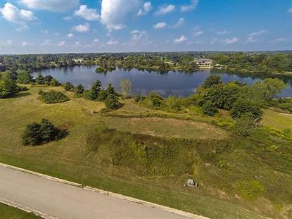 30 North Arch Bay Drive Ann Arbor, MI MLS# 3234044