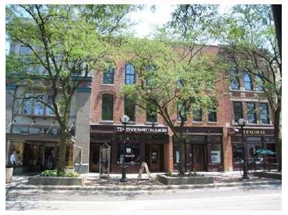 303 South Main Street Ann Arbor, MI MLS# 3234103