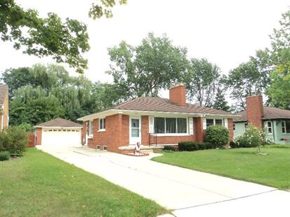 1583 Kirtland  Ann Arbor, MI MLS# 3234314