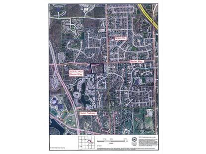 3420 Glazier Way Ann Arbor, MI MLS# 3234810