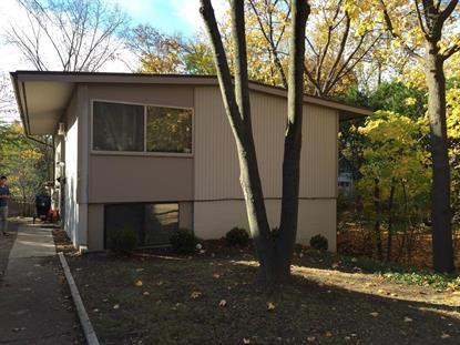 1070 Ferdon Road Ann Arbor, MI MLS# 3235989