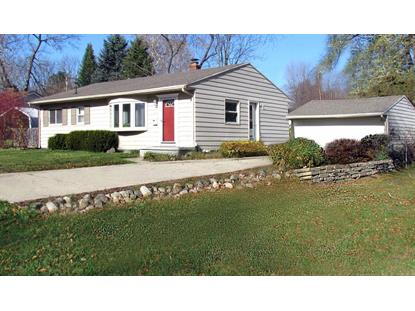 1620 North Miller Avenue Ann Arbor, MI MLS# 3236283