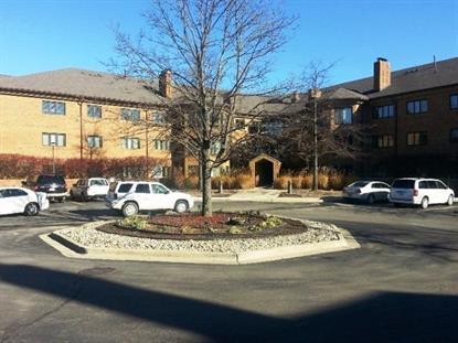 2125 Nature Cove Court Ann Arbor, MI MLS# 3236330