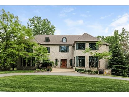 5560 Stone Valley Drive Ann Arbor, MI MLS# 3236916