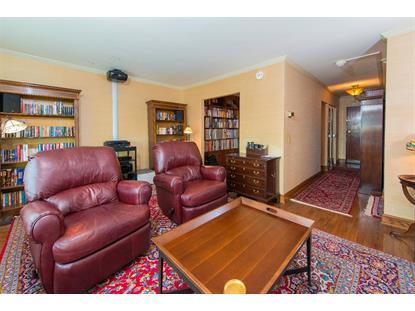 555 East William Street Ann Arbor, MI MLS# 3237459