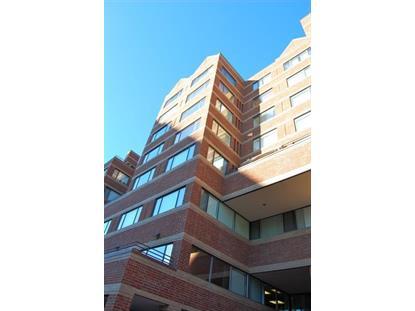 505 East Huron Street Ann Arbor, MI 48104 MLS# 3239141