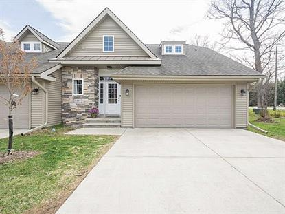 5497 Trillium Crossing Court Ann Arbor, MI MLS# 3239423