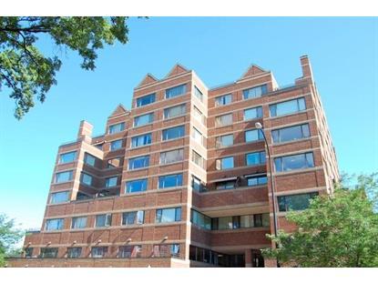 505 East Huron Street Ann Arbor, MI 48104 MLS# 3243358