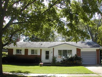 Southeast Ann Arbor Mi Real Estate Homes For Sale In