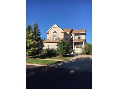 1609 Chapleau Drive Ann Arbor, MI 48103 MLS# 3244040