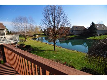 4094 Boulder Pond Drive Ann Arbor, MI 48108 MLS# 3245207
