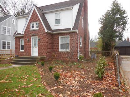 1508 Shadford Road Ann Arbor, MI 48104 MLS# 3245328