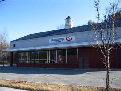 3766 Main St. , Willsboro, NY