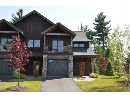 22 Cimarron Trail  Lake Placid, NY MLS# 141800