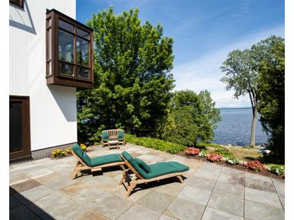 113 Woodcliff Dr.  Plattsburgh, NY MLS# 143449