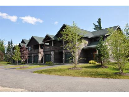13 Cimarron Trail  Lake Placid, NY MLS# 144003