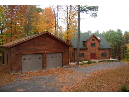 256 Trim Road  Beekmantown, NY MLS# 144996